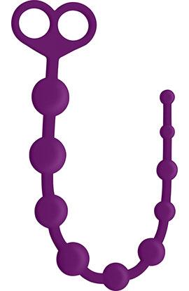 Perfect 10 - Violet